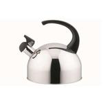 Чайник со свистком 1,5 л ТМ Appetite арт. HSK-071 фото, купить в Липецке | Uliss Trade