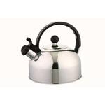 Чайник со свистком 1,5 л ТМ Appetite арт. HSK-073 фото, купить в Липецке | Uliss Trade