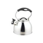 Чайник со свистком 2,5 л ТМ Appetite арт. HSK-H111 фото, купить в Липецке | Uliss Trade