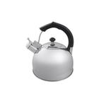 Чайник со свистком 3,0 л ТМ Appetite арт. JX-5052 фото, купить в Липецке | Uliss Trade