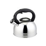 Чайник со свистком 3,5 л ТМ Appetite арт. HSK-H260 фото, купить в Липецке | Uliss Trade