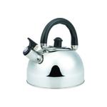Чайник со свистком 3,5 л ТМ Appetite Арт. MK-3502 фото, купить в Липецке | Uliss Trade