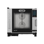 Конвекционная печь UNOX XEBC-06EU-GPR фото, купить в Липецке | Uliss Trade
