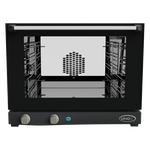 Конвекционная печь UNOX XF043 фото, купить в Липецке | Uliss Trade