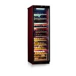 Шкаф винный POZIS ШВ-120 фото, купить в Липецке | Uliss Trade