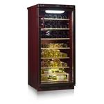 Шкаф винный POZIS ШВ-52 фото, купить в Липецке | Uliss Trade