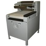 Тестораскаточная машина МРТ-60 фото, купить в Липецке | Uliss Trade