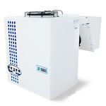 Холодильный моноблок СЕВЕР BGM 340 S фото, купить в Липецке | Uliss Trade
