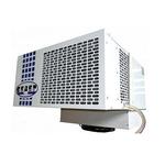 Холодильный моноблок СЕВЕР BSB 117 S фото, купить в Липецке | Uliss Trade