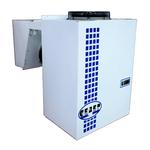 Холодильный моноблок СЕВЕР MGM 110 S фото, купить в Липецке | Uliss Trade