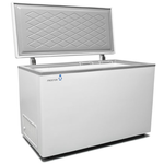 Морозильный ларь Frostor F 600 S фото, купить в Липецке | Uliss Trade