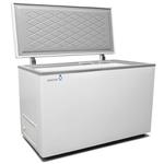 Морозильный ларь Frostor F700SD фото, купить в Липецке | Uliss Trade
