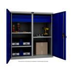 Шкаф инструментальный ТС 1095-100302 фото, купить в Липецке | Uliss Trade