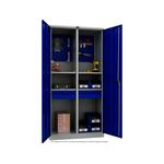 Шкаф инструментальный ТС 1995-120402 фото, купить в Липецке | Uliss Trade