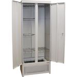 Шкаф сушильный для одежды ШСО-22м фото, купить в Липецке | Uliss Trade