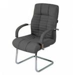 Кресло Атлант HSX фото, купить в Липецке | Uliss Trade
