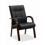 Кресло Империя VISITOR фото, купить в Липецке | Uliss Trade