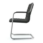 Кресло Jolly фото, купить в Липецке | Uliss Trade