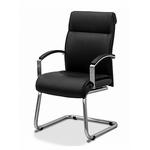 Кресло посетителя Аполло фото, купить в Липецке | Uliss Trade