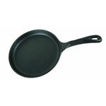 Сковорода чугунная для блинов P.L. Proff Cuisine, см 20 фото, купить в Липецке | Uliss Trade
