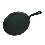 Сковорода чугунная для блинов P.L. Proff Cuisine, см 27 фото, купить в Липецке | Uliss Trade
