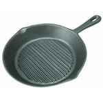 Сковорода чугунная гриль P.L. Proff Cuisine, см 30 фото, купить в Липецке | Uliss Trade