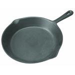 Сковорода чугунная P.L. Proff Cuisine, см 25 фото, купить в Липецке | Uliss Trade