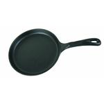 Сковорода чугунная порционная P.L. Proff Cuisine, см 16 фото, купить в Липецке | Uliss Trade