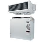 Сплит-система POLAIR Standard SB211S фото, купить в Липецке | Uliss Trade