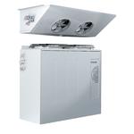 Сплит-система POLAIR Standard SM342S фото, купить в Липецке | Uliss Trade