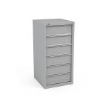 Шкаф картотечный КД-516
