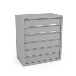 Шкаф картотечный КД-536