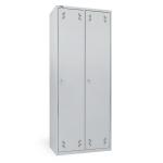 Шкаф гардеробный ОД-423/Б