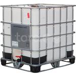 Еврокуб 1000 литров с заземлением фото, купить в Липецке | Uliss Trade