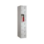 Гардеробный шкаф NOBILIS NL-04 фото, купить в Липецке | Uliss Trade