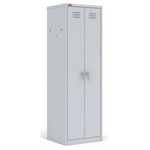 Гардеробный шкаф ШРМ - С фото, купить в Липецке | Uliss Trade