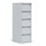 Картотечный шкаф КР - 5 фото, купить в Липецке | Uliss Trade