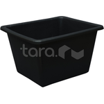Контейнер для локализации разлива ТЖ 40 литров (500х430х300 мм) фото, купить в Липецке | Uliss Trade