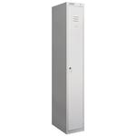 Модульный шкаф ШРС-11-300 фото, купить в Липецке | Uliss Trade