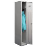 Модульный шкаф ШРС-11-400 фото, купить в Липецке | Uliss Trade