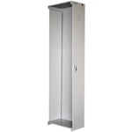 Модульный шкаф ШРС-11дс-300 фото, купить в Липецке | Uliss Trade