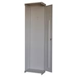 Модульный шкаф ШРС-11дс-400 фото, купить в Липецке | Uliss Trade