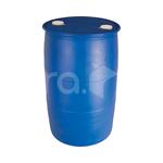 Пластиковая бочка 227 литров с пробками фото, купить в Липецке | Uliss Trade