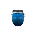 Пластиковая бочка 48 литров фото, купить в Липецке | Uliss Trade