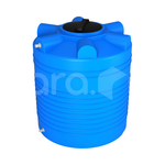 Пластиковая ёмкость 500 л с отводами фото, купить в Липецке | Uliss Trade