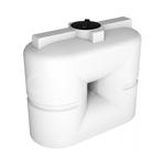 Пластиковая ёмкость для топлива 1000 л (1580x730x1300 мм) фото, купить в Липецке | Uliss Trade