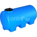 Пластиковая ёмкость для воды 1000 л (1830x855x890 мм) фото, купить в Липецке | Uliss Trade