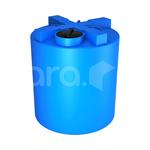 Пластиковая ёмкость для воды 10000 литров фото, купить в Липецке | Uliss Trade