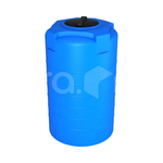 Пластиковая ёмкость для воды 500 литров фото, купить в Липецке | Uliss Trade