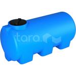 Пластиковая ёмкость для воды 750 л (1720x780x835 мм) фото, купить в Липецке | Uliss Trade